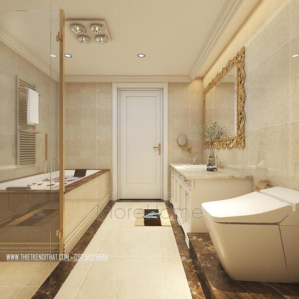 Trọn bộ tiêu chuẩn khách sạn từ 3 sao đến 6 sao mới nhất TCVN 4391:2009