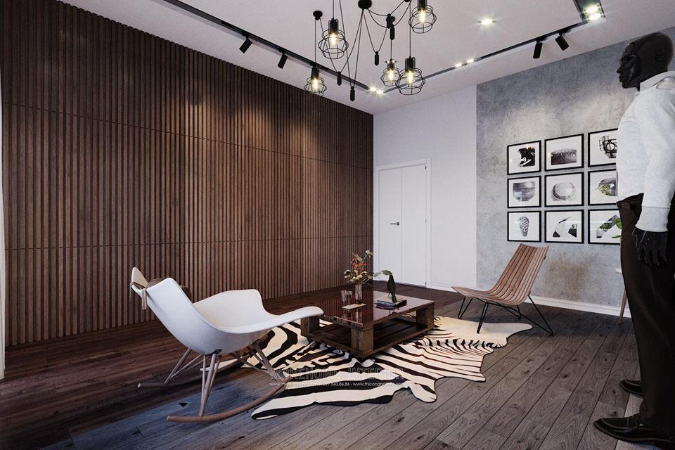 thiet-ke-studio-quan-ao(3)