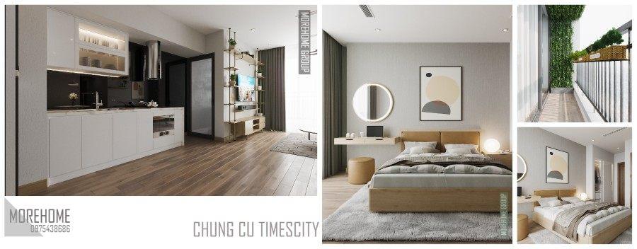 CHUNG-CU-TIMESCITY-PARKHILL