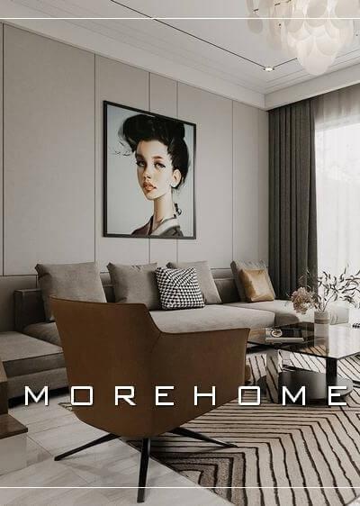 Thiết kế nội thất nhà liền kề tại Việt Trì Phú Thọ