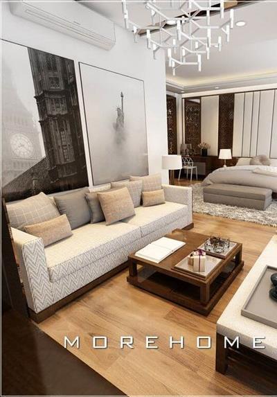 Liệt kê các mẫu thiết kế các mẫu sofa phòng khách đẹp