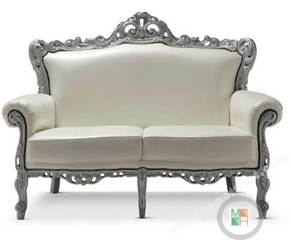 Sofa cổ điển