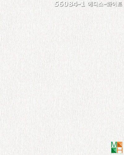 Giấy dán tường màu trơn 56084-1