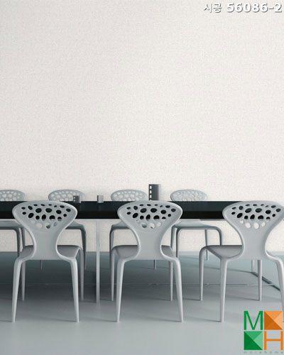 Giấy dán tường màu trơn hiện đại 56086-2
