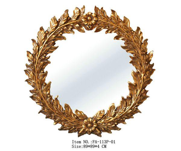 guong-kinh-phong-khach-lc-fa113p01