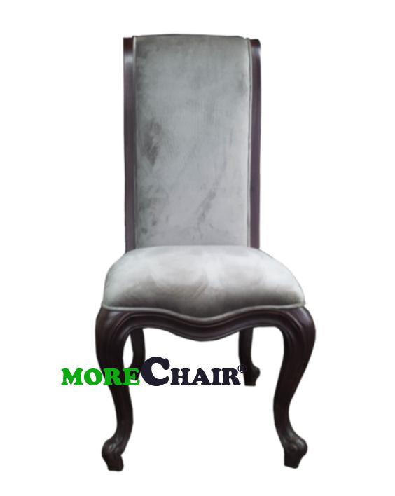 Ghế ăn tân cổ điển MH-GA03