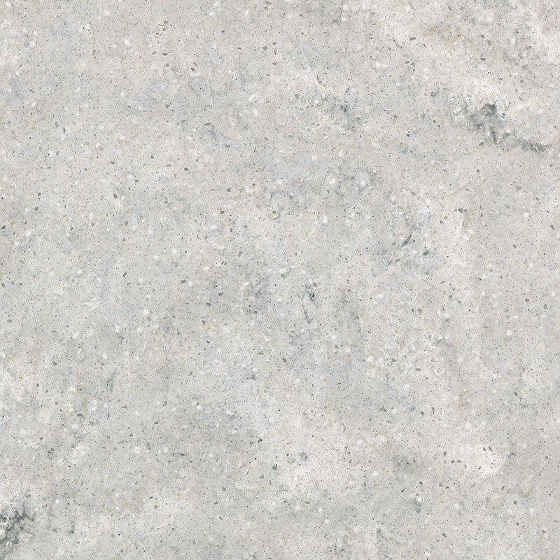 Đá nhân tạo Lunar Dust - M424
