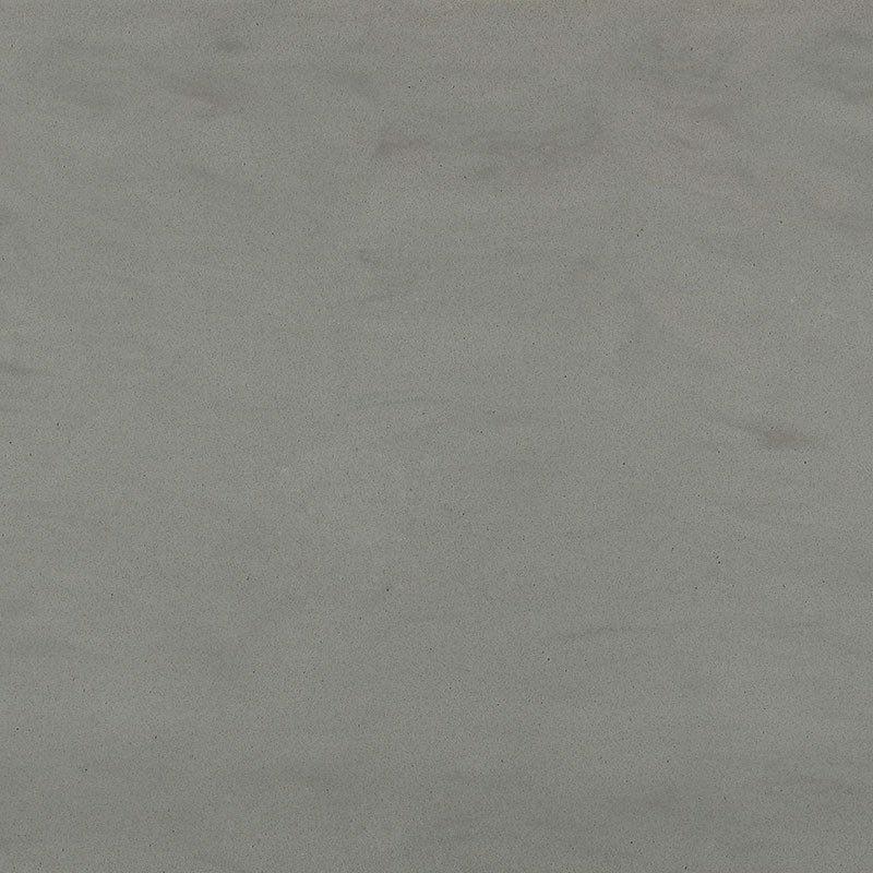 Đá nhân tạo Shadow Concrete - M552