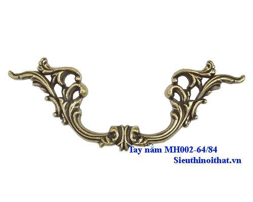 MH002-64_84