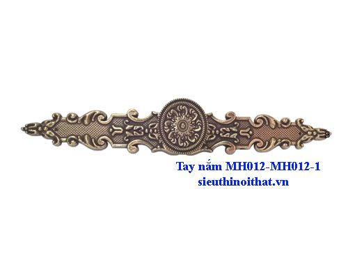 MH012-MH012-1