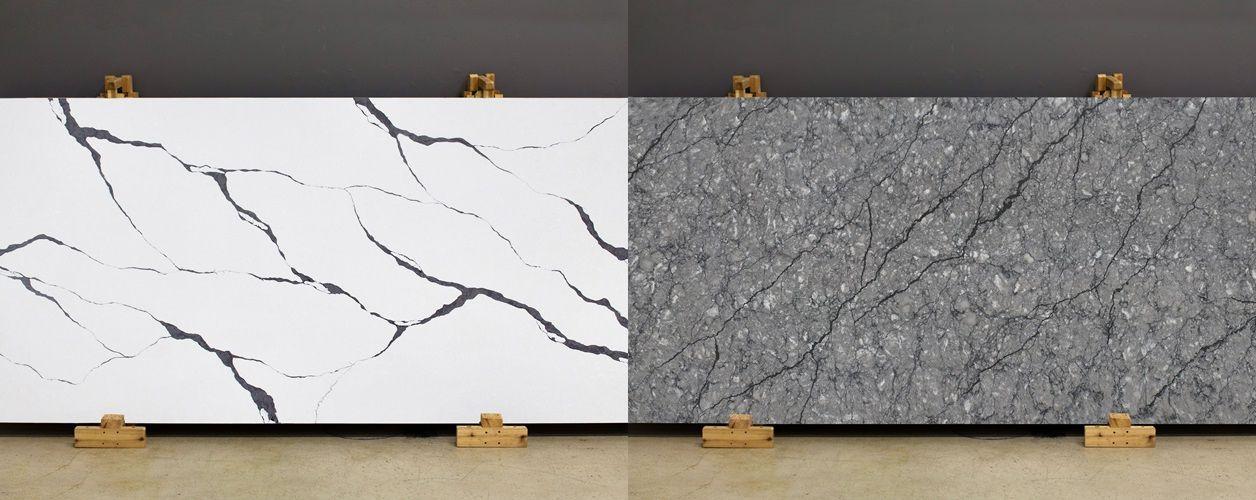 đá nhân tạo - morestone