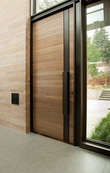 modern-front-door-in...